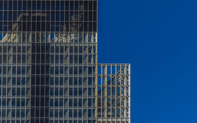 Grattacielo Piemonte