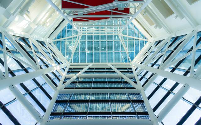 Energy Center Torino